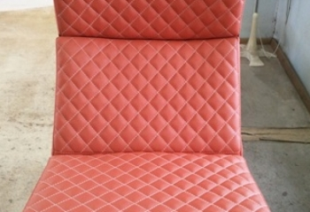 Seat Upholstery Sydney Bankstown
