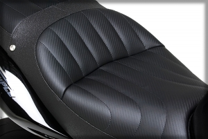 Motorbike Seat Upholstery Sydney Seat Repairs and Replacement